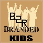 Branded Kid's