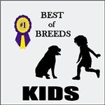 Best of Breeds Kid's