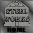 Steel Works Housewares
