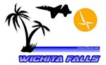 Wichita Falls  T-38
