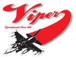 F-16 Swoosh