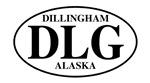 Dillingham Area