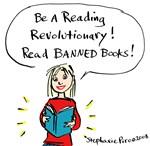 Reading Revolutionary