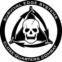 Survival Edge Systems