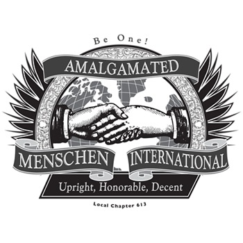 Amalgamated Menschen International