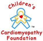 By CCF Logo