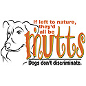 Natural Mutts