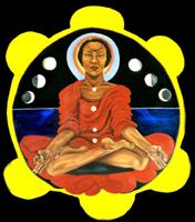 Meditations Gallery
