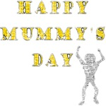 Mummy's Day