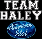 Team Haley