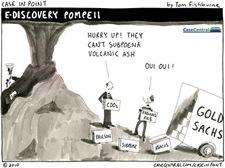 4/19/2010 - Pompeii