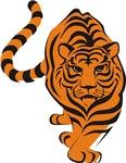 Tiger Icons