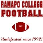 Ramapo Football