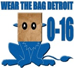 Wear the Bag Detroit