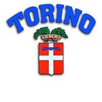Torino Torino Torino!