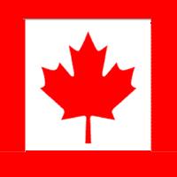 Canada, Canadian Elections, O Canada!