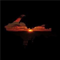 U.P. Sunrise