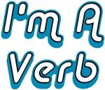 I'm A Verb