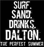 Surf.Sand.Drinks.Dalton...