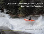 NPMB Whitewater Calendar (#4)