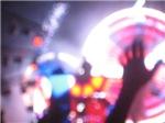 DJ Concert