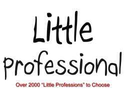 Little Professional