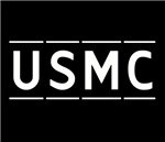 USMC Initials