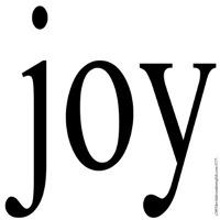 277.joy..