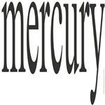 309. mercury..