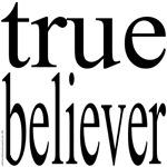 288. true believer