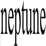 309. neptune