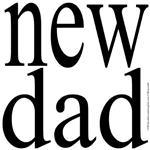 108. new dad