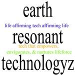 359. earth resonant technologyz...?