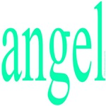 346.angel [green]