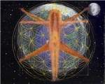 57.energy fields