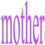364. mother [purple]