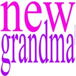 109a.new grandma[pinkpurple]