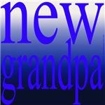 108a. new grandpa [blue grade]