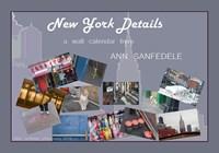 New York Details