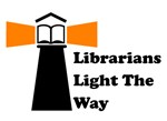 Librarians Light The Way