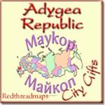 Adygea Republic