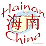 Hainan China