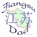 Jiangsu Dad