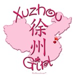 XUZHOU GIRL GIFTS