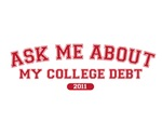 College Debt 2011 - Ask Me