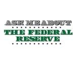 Federal Reserve - Ask Me