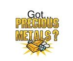 Got Precious Metals 01