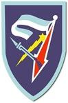 7th-Armored-Brigade-No-Text