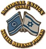 National Ensign