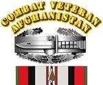 Army - CAB - ACM w Arrowhead